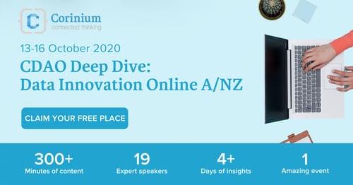 0556_CDAO Deep Dive_ Data Innovation Online A_NZ, Social