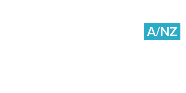 Data Innovation logo
