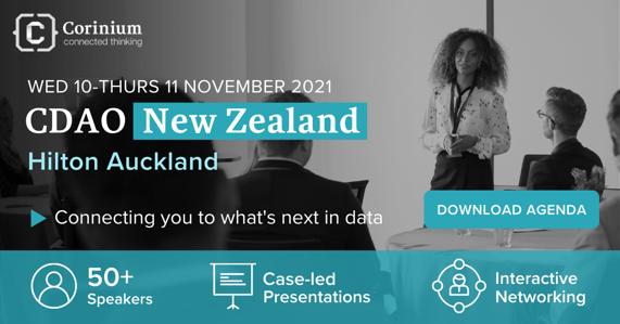 0789 CDAO NZ_Social Banners_1200x630px