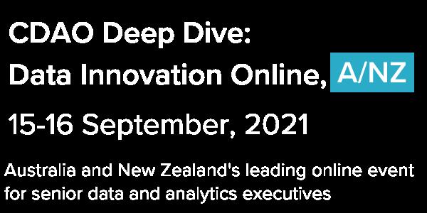 0890 Data Innovation logo